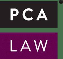 PCA Law